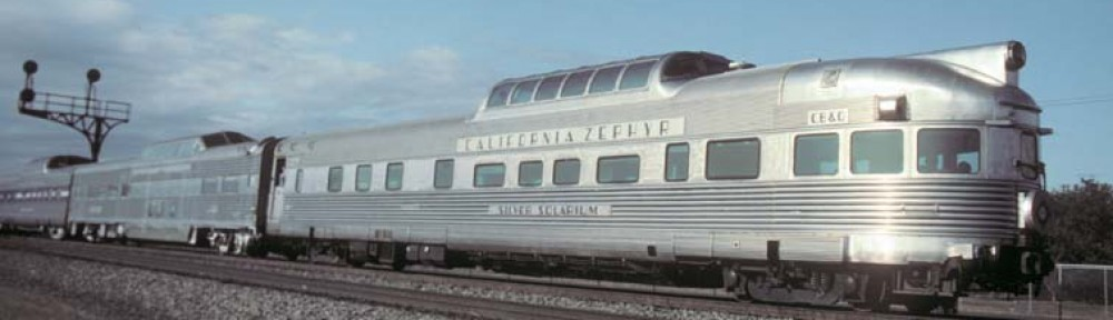 cropped-Hwy-58-California-Zephyr-Silver-Solarium-left-rear-l